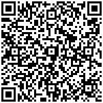 GOO FY滑板店QRcode行動條碼