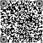 廣蒼實業有限公司QRcode行動條碼