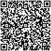 澄玉石材養護有限公司QRcode行動條碼