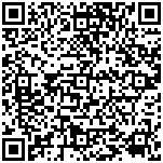 大眾唱片(台中三民)QRcode行動條碼