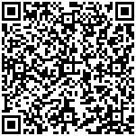 千尋QRcode行動條碼