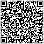 花井禮服名店QRcode行動條碼