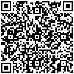 聖雅典花園婚禮QRcode行動條碼