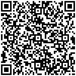 羅曼朵婚卡(台中門市)QRcode行動條碼