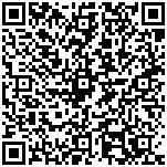 DIYMQRcode行動條碼