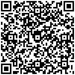 濟生動物醫院QRcode行動條碼