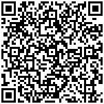 蒙德蘿莎婚紗攝影QRcode行動條碼