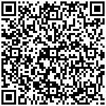 小紅帽兒童‧寵物攝影QRcode行動條碼