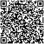 京華城精品婚紗QRcode行動條碼