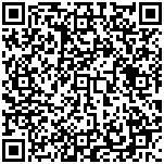 丞品體育登山用品社QRcode行動條碼
