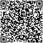 東澤時尚名品QRcode行動條碼