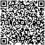 永華房屋QRcode行動條碼