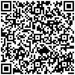La New(福星二---附PLAYA)QRcode行動條碼
