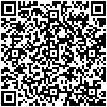 吉品鐵板燒QRcode行動條碼