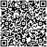 大視野空中散步股份有限公司QRcode行動條碼