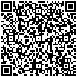 十方童裝QRcode行動條碼