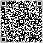 弘達電熱有限公司QRcode行動條碼