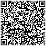老查攝影QRcode行動條碼