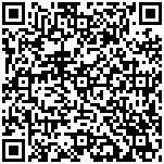 G2000 台中三民QRcode行動條碼