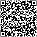 三百斤QRcode行動條碼