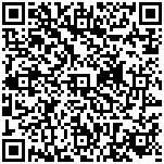 正享除蟲有限公司QRcode行動條碼