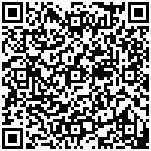 天然死海泥  網格鋪QRcode行動條碼