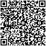 新井櫥俱 OMO櫥俱工廠QRcode行動條碼