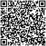紹豐有限公司QRcode行動條碼