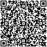 皇家結婚用品百貨(台中店)QRcode行動條碼