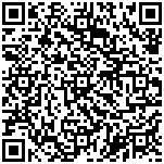 堤娜婚紗主題攝影QRcode行動條碼