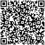 澄果攝影學院QRcode行動條碼