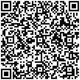 寶格麗精品婚紗旗艦QRcode行動條碼
