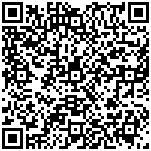 全虹通信廣場QRcode行動條碼