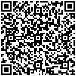 高雄85大樓綿羊海QRcode行動條碼