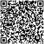 東生 複合式DrugstoreQRcode行動條碼