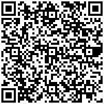 光麗眼鏡QRcode行動條碼