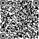 金城電熱(機電)工業有限公司QRcode行動條碼