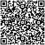 久丹奴眼鏡館QRcode行動條碼
