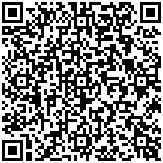 bis in dei 時尚眼鏡概念店(西門店)QRcode行動條碼