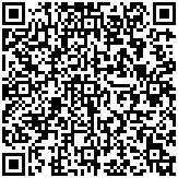 bis in dei 時尚眼鏡概念店(五福店)QRcode行動條碼