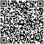 大將作家具QRcode行動條碼