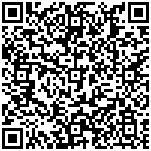 大眾唱片(台中逢甲)QRcode行動條碼