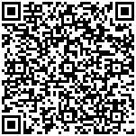 雅喬國際QRcode行動條碼