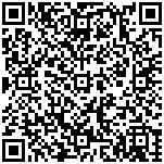 振禾隔熱紙專業店QRcode行動條碼