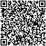 香草集QRcode行動條碼