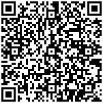 中將電子實業有限公司QRcode行動條碼
