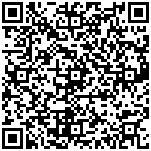 源増服裝製作批發QRcode行動條碼