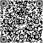卡豆 KADO 寢飾QRcode行動條碼