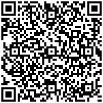 全家福鞋店QRcode行動條碼