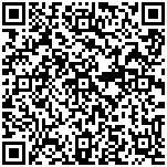 川普皮件批發零售QRcode行動條碼